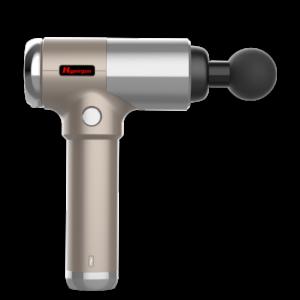 pistolet massage hypergun